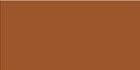 Cadence Kontür Cam Boyası 50ml Bakır - Bakır