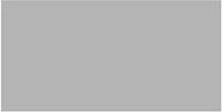 Cadence - Cadence Kontür Cam Boyası 50ml Gümüş