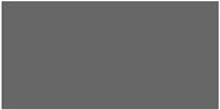 Cadence - Cadence Kontür Cam Boyası 50ml Kurşuni