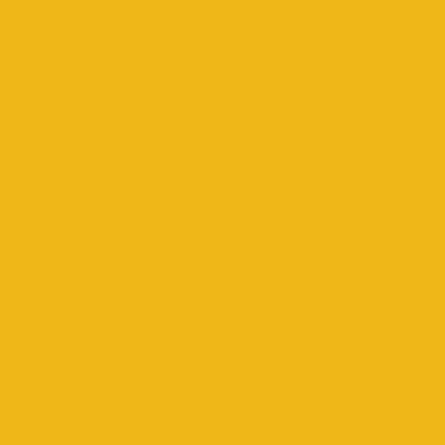 Cadence Mix Media Sprey Mürekkep Boya 25mlmm-03 Güneş Sarı
