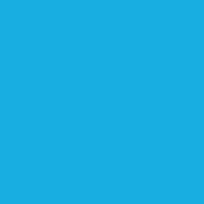 Cadence Mix Media Sprey Mürekkep Boya 25mlmm-13 Açık Mavi