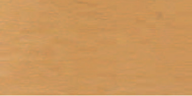 Cadence Su Bazlı Parmak Yaldız Finger Wax No:900 Inca Gold - 900 Inca Gold