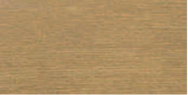 Cadence Su Bazlı Parmak Yaldız Finger Wax No:901 Green Gold - 901 Green Gold