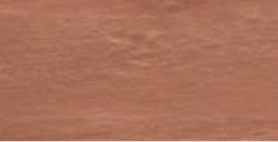 Cadence - Cadence Su Bazlı Parmak Yaldız Finger Wax No:902 Bronz