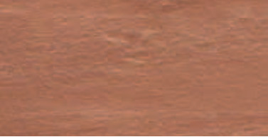 Cadence Su Bazlı Parmak Yaldız Finger Wax No:902 Bronz - 902 Bronz