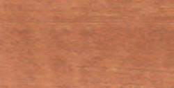 Cadence - Cadence Su Bazlı Parmak Yaldız Finger Wax No:904 Aztec Gold