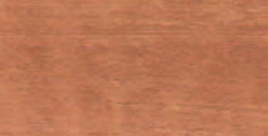 Cadence Su Bazlı Parmak Yaldız Finger Wax No:904 Aztec Gold - 904 Aztec Gold