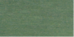 Cadence - Cadence Su Bazlı Parmak Yaldız Finger Wax No:907 Yeşil