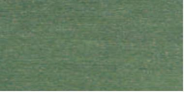 Cadence Su Bazlı Parmak Yaldız Finger Wax No:907 Yeşil - 907 Yeşil