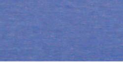 Cadence - Cadence Su Bazlı Parmak Yaldız Finger Wax No:908 Cobalt Blue