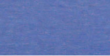 Cadence Su Bazlı Parmak Yaldız Finger Wax No:908 Cobalt Blue - 908 Cobalt Blue
