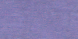 Cadence - Cadence Su Bazlı Parmak Yaldız Finger Wax No:909 Mor