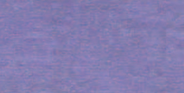 Cadence Su Bazlı Parmak Yaldız Finger Wax No:909 Mor - 909 Mor