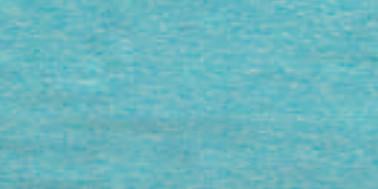 Cadence Su Bazlı Parmak Yaldız Finger Wax No:910 Açık Turkuaz - 910 Açık Turkuaz