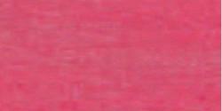 Cadence - Cadence Su Bazlı Parmak Yaldız Finger Wax No:911 Kırmızı