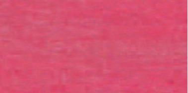 Cadence Su Bazlı Parmak Yaldız Finger Wax No:911 Kırmızı - 911 Kırmızı