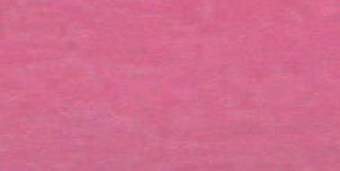 Cadence Su Bazlı Parmak Yaldız Finger Wax No:912 Koyu Pembe - 912 Koyu Pembe