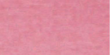 Cadence Su Bazlı Parmak Yaldız Finger Wax No:913 Şeker Pembe - 913 Şeker Pembe