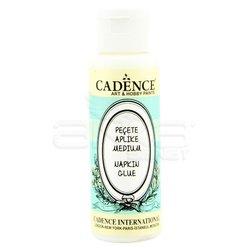 Cadence - Cadence Peçete Aplike Tutkalı (1)