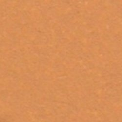 Cadence Premium Akrilik Boya 120ml 1750 Oksit Sarı