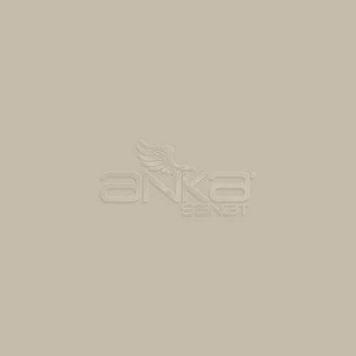 Cadence Premium Akrilik Boya 120ml 4200 Keten