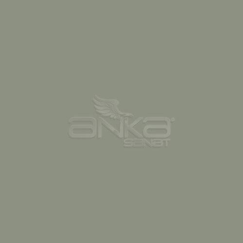 Cadence Premium Akrilik Boya 120ml 4670 Adaçayı