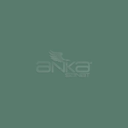 Cadence Premium Akrilik Boya 120ml 5021 Küf Yeşili