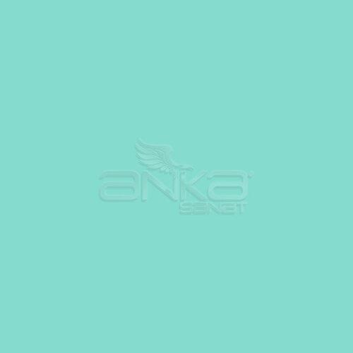 Cadence Premium Akrilik Boya 120ml 5050 N. Yeşil