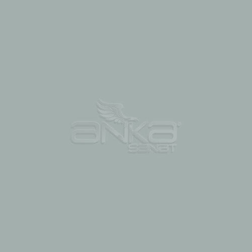 Cadence Premium Akrilik Boya 120ml 6075 Buz Yeşili