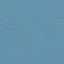 Cadence Premium Akrilik Boya 120ml 6266 Gri Mavi