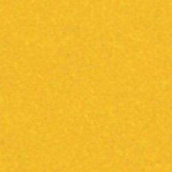 Cadence Premium Akrilik Boya 120ml 7370 Sarı