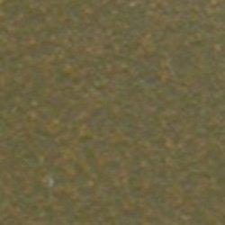 Cadence Premium Akrilik Boya 120ml 8010 Ceviz Yeşili
