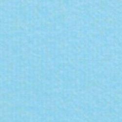 Cadence Premium Akrilik Boya 120ml 9042 S.Mavi