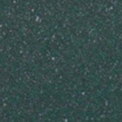 Cadence Premium Akrilik Boya 120ml 9054 Oxford Yeşil