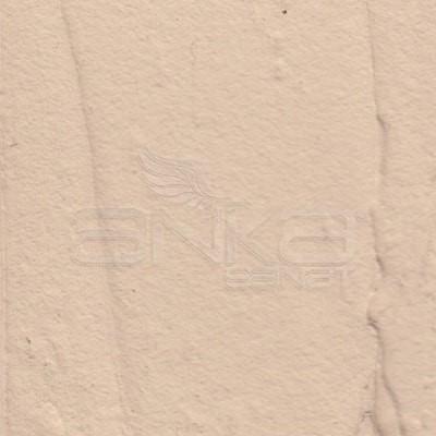 Cadence Shabby Chic Rölyef Pasta 150ml SR03 Keten-Linen - SR03 Keten - Linen
