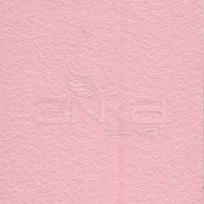 Cadence Shabby Chic Rölyef Pasta 150ml SR08 Bebek Pembe-Baby Pink - SR08 Bebek Pembe - Baby Pink