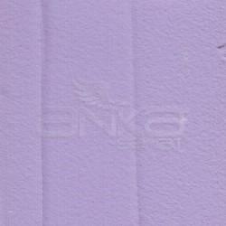 Cadence - Cadence Shabby Chic Rölyef Pasta 150ml SR09 Lavanta-Lavender