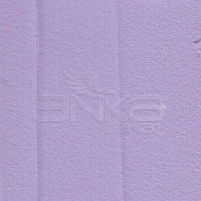 Cadence Shabby Chic Rölyef Pasta 150ml SR09 Lavanta-Lavender - SR09 Lavanta - Lavender