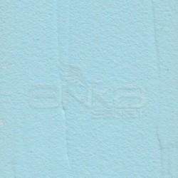 Cadence - Cadence Shabby Chic Rölyef Pasta 150ml SR10 Bebek Mavi-Baby Blue