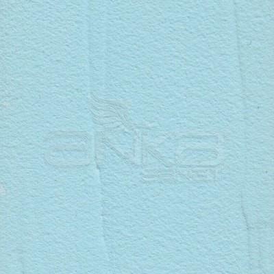 Cadence Shabby Chic Rölyef Pasta 150ml SR10 Bebek Mavi-Baby Blue - SR10 Bebek Mavi - Baby Blue