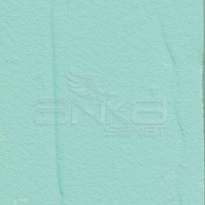 Cadence Shabby Chic Rölyef Pasta 150ml SR11 Açık Nane Yeşili-Light Mint Green - SR11 Açık Nane Yeşili - Light Mint Green