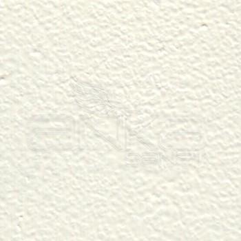 Cadence Style Matt Enamel E-332 S.Beyaz-Warm White Cam & Porselen Boyası 59ml