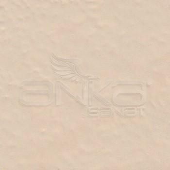 Cadence Style Matt Enamel E-334 Keten-Linen Cam & Porselen Boyası 59ml