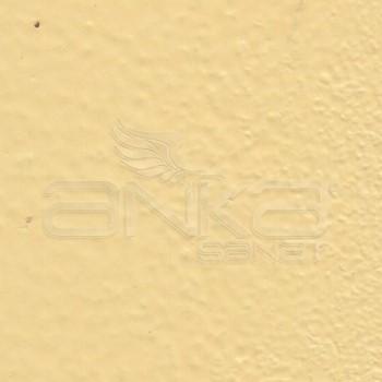 Cadence Style Matt Enamel E-336 Vanilya Sarı-Vanilla Yellow Cam & Porselen Boyası 59ml