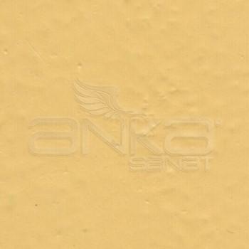 Cadence Style Matt Enamel E-337 Açık Sarı-Light Yellow Cam & Porselen Boyası 59ml
