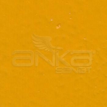 Cadence Style Matt Enamel E-338 Sarı-Yellow Cam & Porselen Boyası 59ml