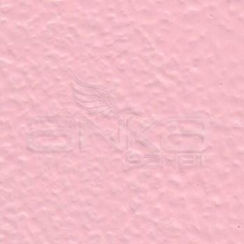 Cadence Style Matt Enamel E-343 Bebek Pembe-Baby Pink Cam & Porselen Boyası 59ml