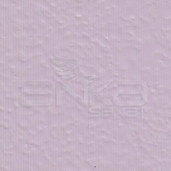 Cadence Style Matt Enamel E-345 Mor Lila-Purple Lilac Cam & Porselen Boyası 59ml