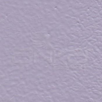 Cadence Style Matt Enamel E-346 Leylak-Mauve Cam & Porselen Boyası 59ml