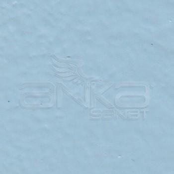 Cadence Style Matt Enamel E-350gi Bulut-Gray Cloud Cam & Porselen Boyası 59ml